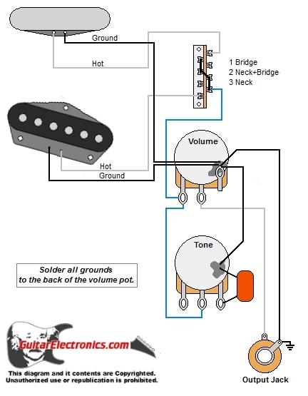 yamaha nytro wiring diagram vx 1167  telecaster wiring diagram fender telecaster wiring  telecaster wiring diagram fender