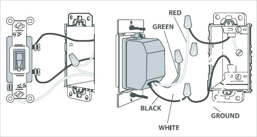 Luton Skylark Wiring Diagram