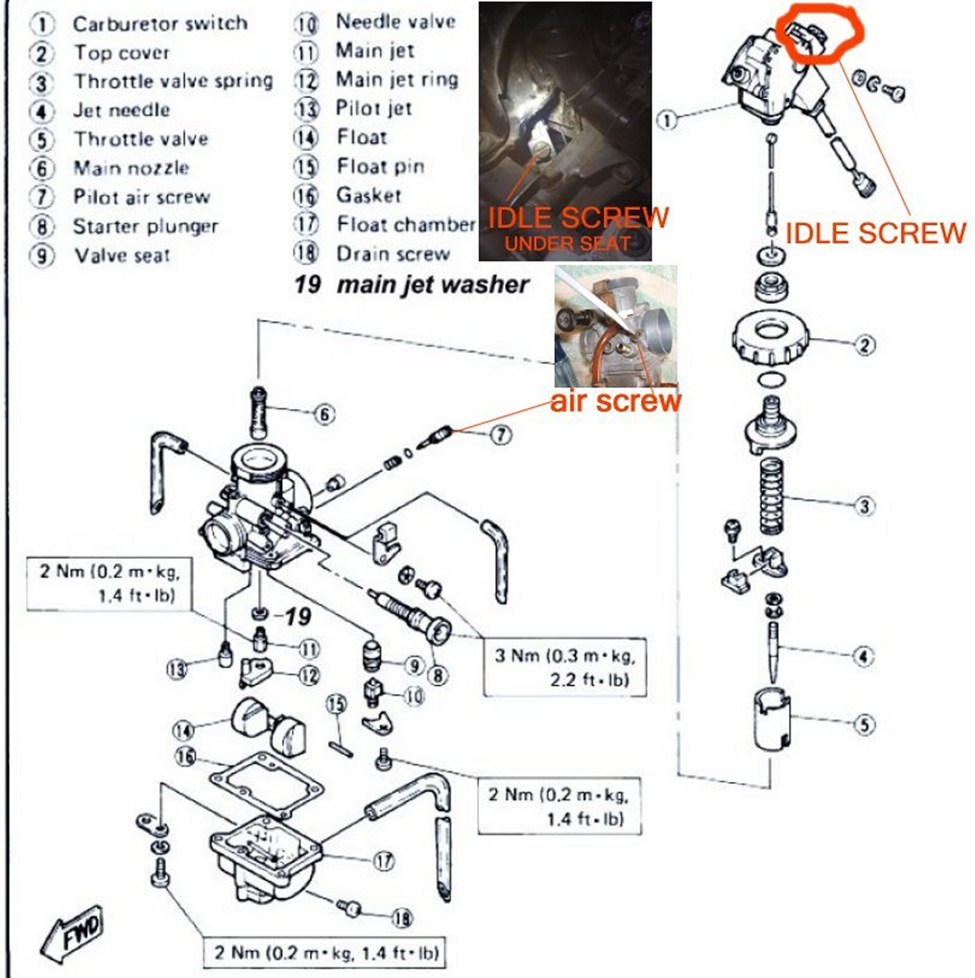 hw_0352] yamaha blaster wire diagram download diagram  pimpaps shopa mohammedshrine librar wiring 101