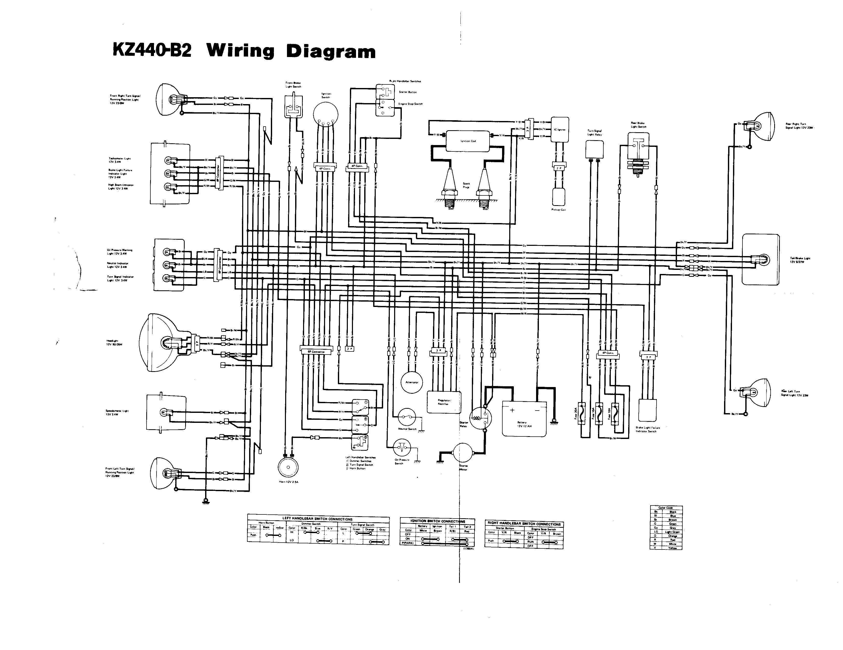 Hyster 50 Forklift Starter Wiring Diagram Xm - 2007 Chevy Suburban Radio Wiring  Diagram - 7gen-nissaan.bmw1992.warmi.fr | Hyster Forklift Wiring Diagram E60 |  | Wiring Diagram Resource