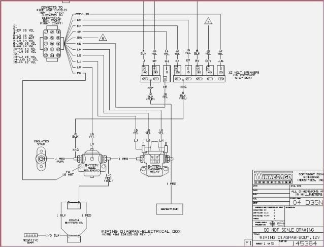 89 Winnebago Wiring Diagrams Trans Am Wiring Diagram For Wiring Diagram Schematics