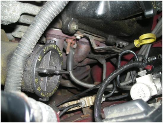 Enjoyable 2000 Mustang Spark Plug Wiring Diagram Wiring Diagram Database Wiring Cloud Uslyletkolfr09Org