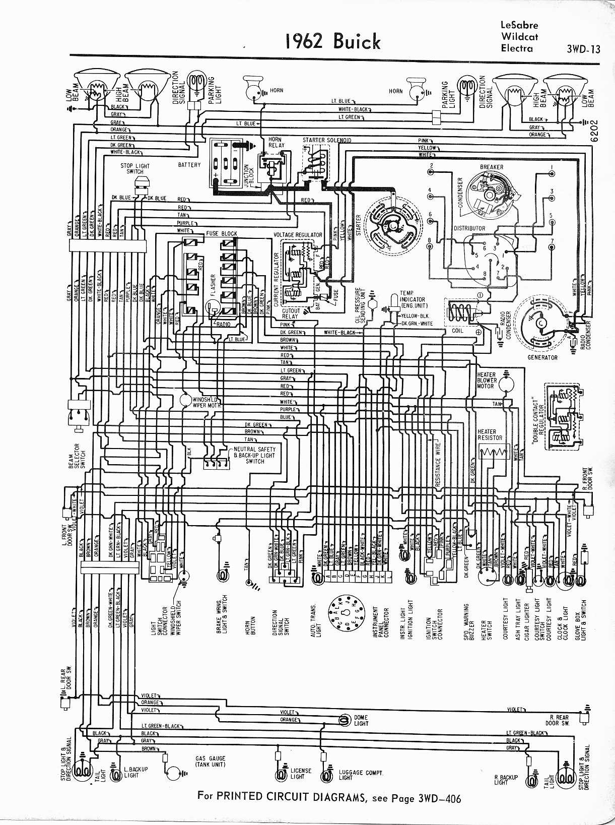 1972 Buick Wiring Diagrams Automotive Diagram Of Conic Sections Begeboy Wiring Diagram Source