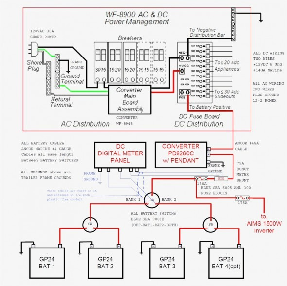 scamp wiring diagram  back up light wiring diagram 2005