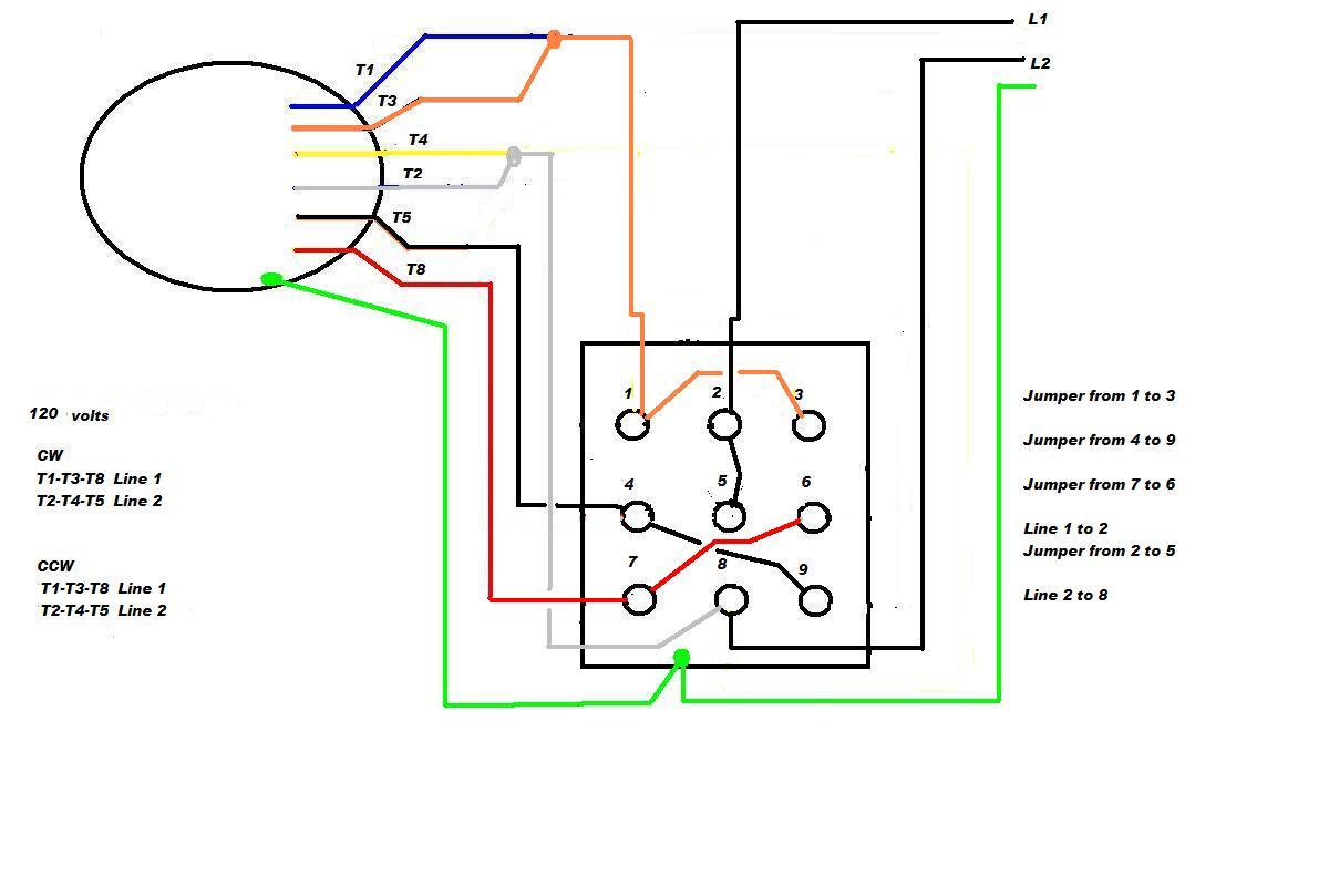 [DIAGRAM_38YU]  General Electric Ac Motor Wiring Diagram - 2003 Ford Windstar Fuse Box for Wiring  Diagram Schematics | Ac Motor Wiring Diagrams |  | Wiring Diagram Schematics