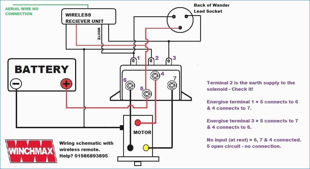 badland winch wire diagram dayton winch wiring diagram wiring diagram data badland 5000 winch wiring diagram dayton winch wiring diagram wiring