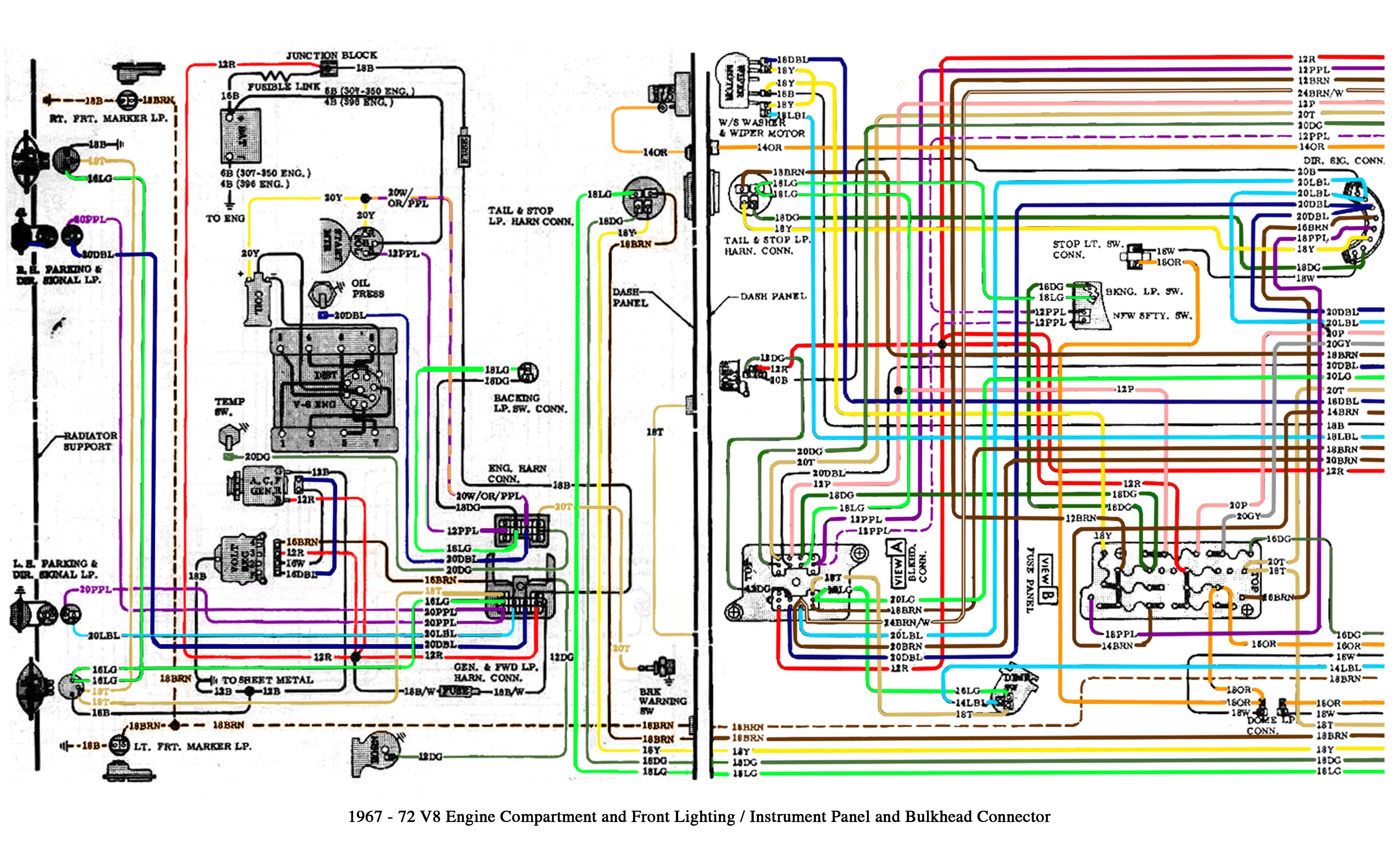[EQHS_1162]  GM_6790] Radio Wiring Diagram For Chevy C10   Chevy S10 Wiring Diagram      Tobiq Gresi Lectr Emba Semec Habi Wigeg Mohammedshrine Librar Wiring 101