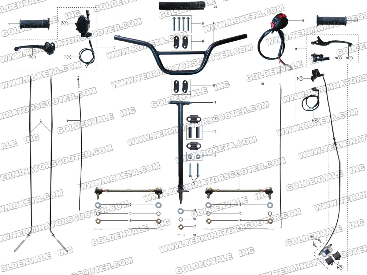 2013 Tao Scooter Wiring Diagram E46 330i Engine Wire Harness Begeboy Wiring Diagram Source