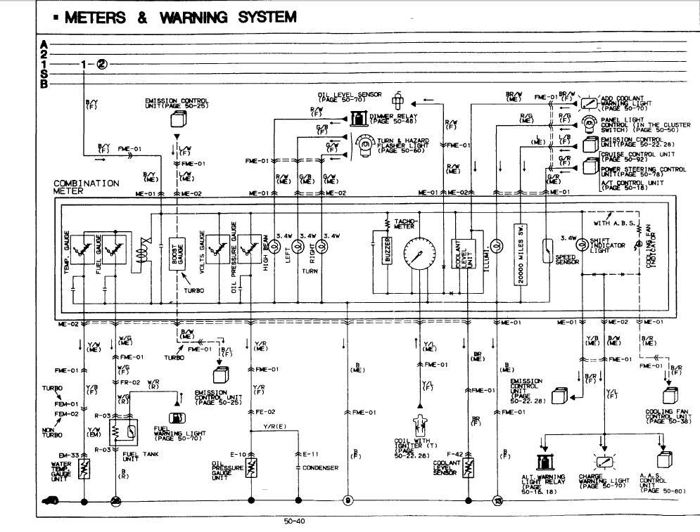 wt_1253] 1986 rx 7 fuse box download diagram  lotap seve ogeno obenz garna mohammedshrine librar wiring 101