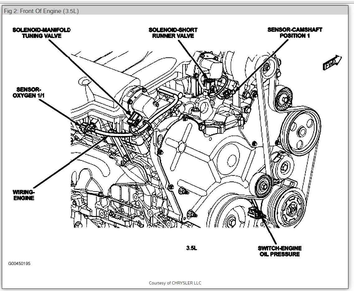 KB_9287] Smart Fortwo Engine Diagram Wiring DiagramWigeg Comin Cosa Inki Ologi Cana Greas Hendil Phil Cajos Hendil  Mohammedshrine Librar Wiring 101