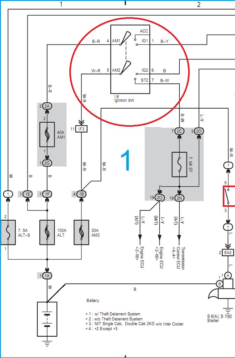 YA_8431] Revo 2 5 Wiring Diagram Wiring DiagramNuvit Xolia Inama Mohammedshrine Librar Wiring 101