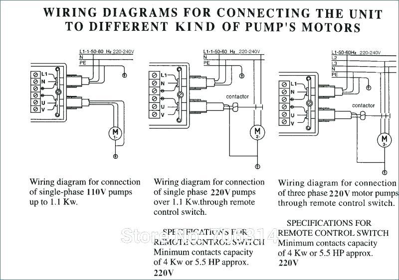pump pressure control switch wiring diagram dt 7220  motor wiring diagram as well electric motor switch wiring  motor wiring diagram as well electric