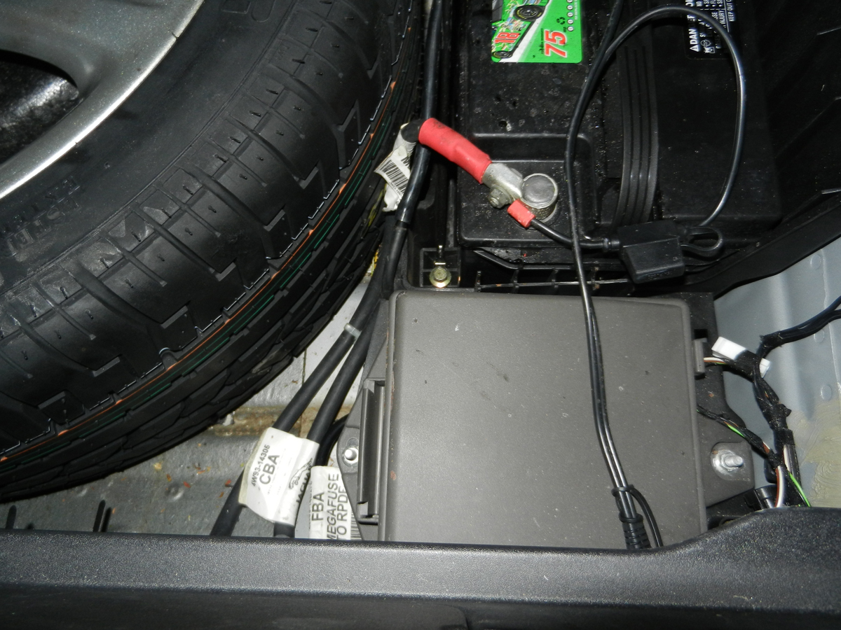 Stupendous Jaguar Xj8 Air Suspension Fuse Box Diagram Wiring Library Wiring Cloud Itislusmarecoveryedborg