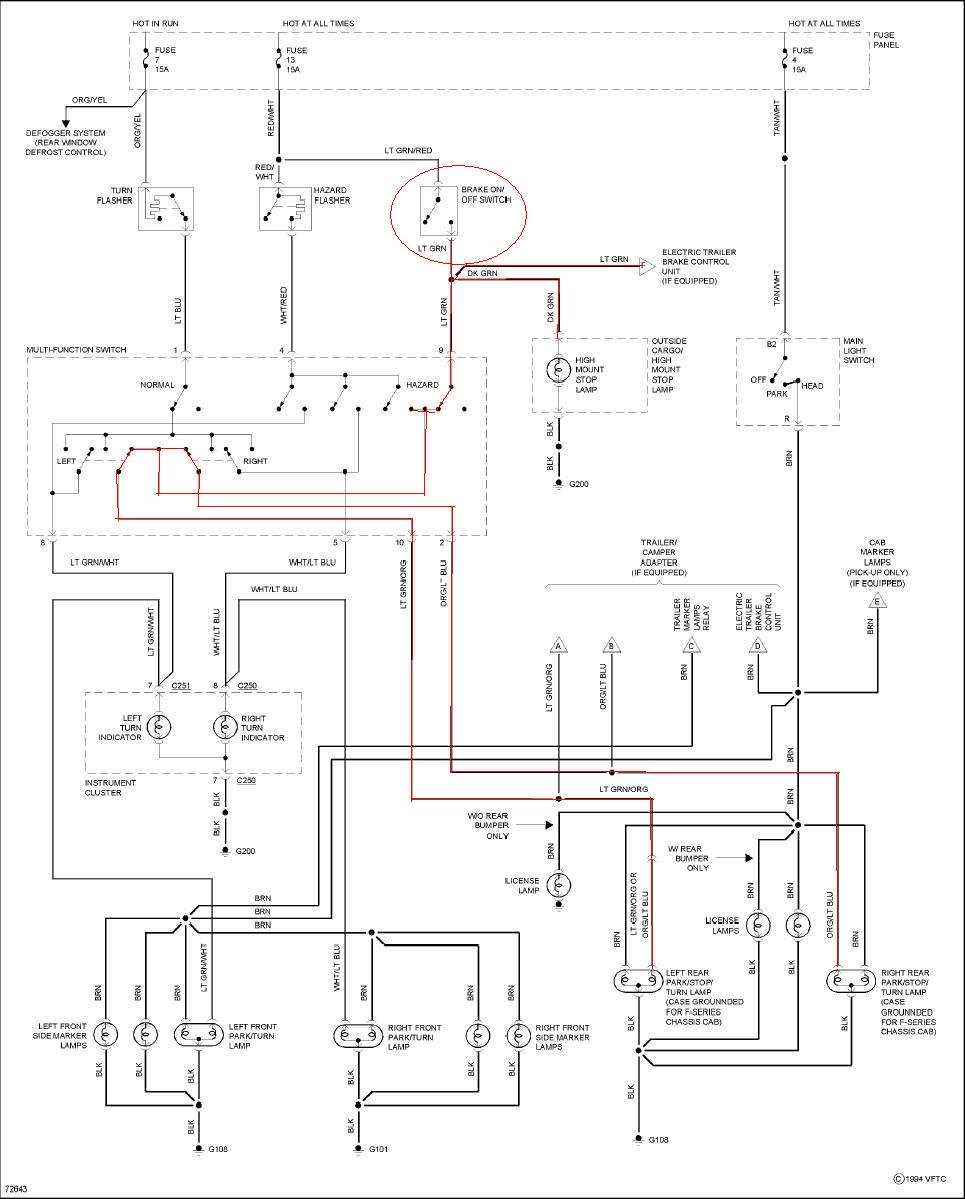 1995 Ford F150 Wiring Diagram -Lehman 12 Volt Motor Wiring Diagram |  Begeboy Wiring Diagram SourceBegeboy Wiring Diagram Source