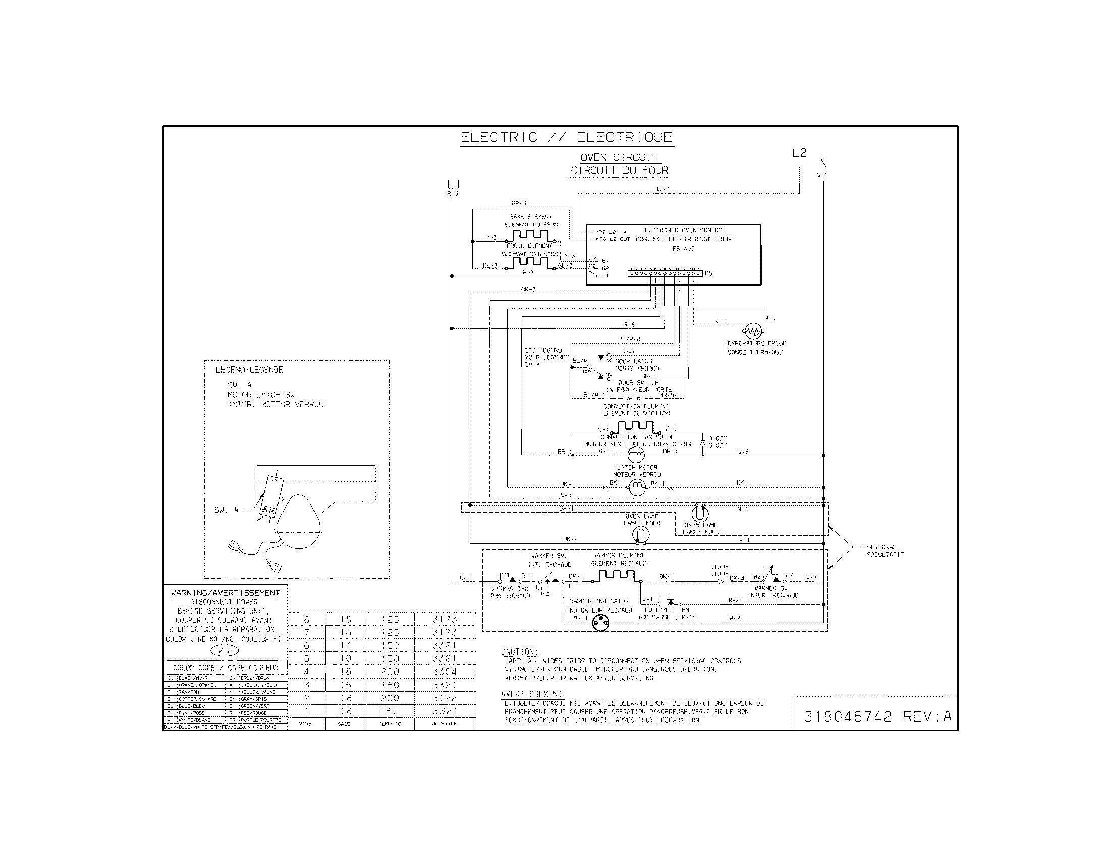 Phenomenal Schlage Wiring Diagram Wiring Library Wiring Cloud Ittabisraaidewilluminateatxorg