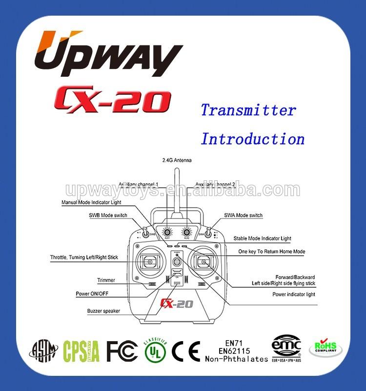 Tc 3684  Cx20 Cheerson Wiring Diagram Free Diagram