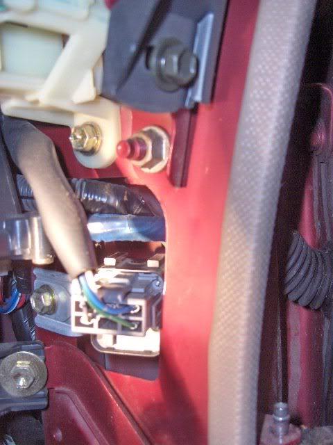 [SCHEMATICS_4US]  VZ_1965] 1992 Toyota 4Runner Fuel Pump Wiring Diagram Free Diagram | 93 Toyota T100 Fuel Pump Wiring |  | Erbug Heeve Mohammedshrine Librar Wiring 101