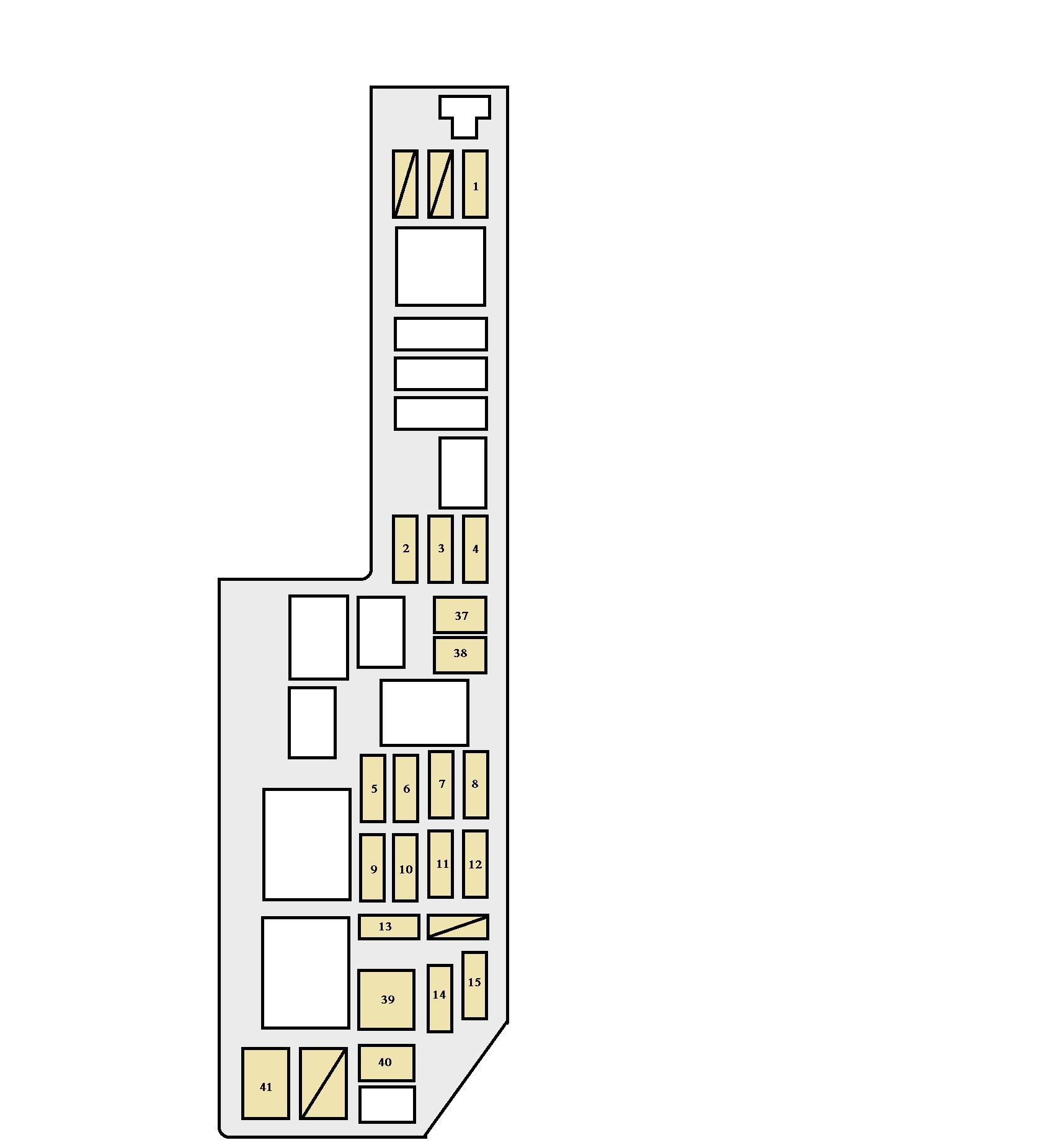Admirable Box Engine Diagram Basic Electronics Wiring Diagram Wiring Cloud Genionhyedimohammedshrineorg