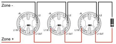Super Infinity Control Panel Quick Start Guide Discount Fire Supplies Wiring Cloud Rometaidewilluminateatxorg