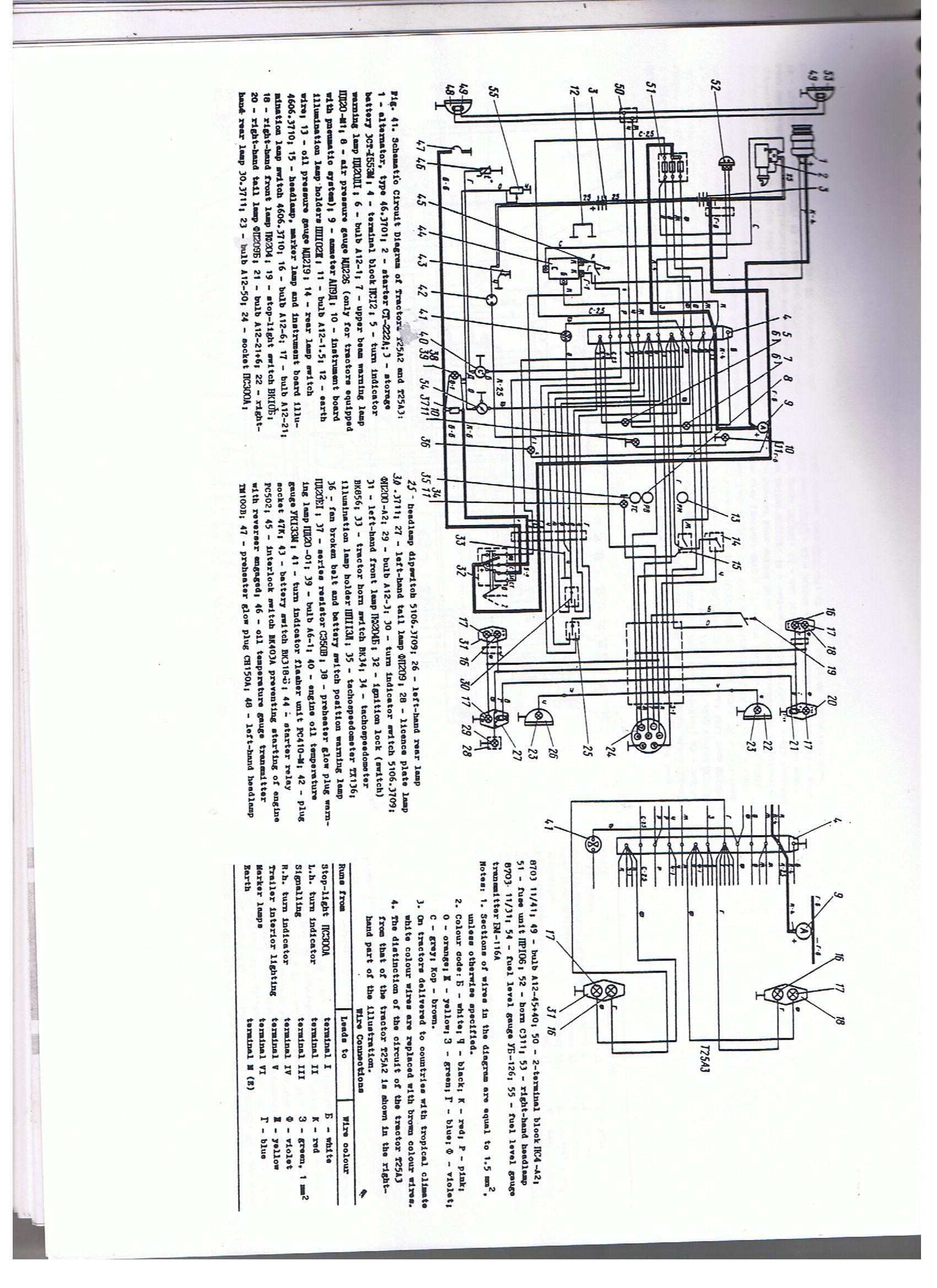 belarus tractor wiring diagram - sony cdx gt56uiw wiring diagram -  jaguars.ab18.jeanjaures37.fr  wiring diagram resource