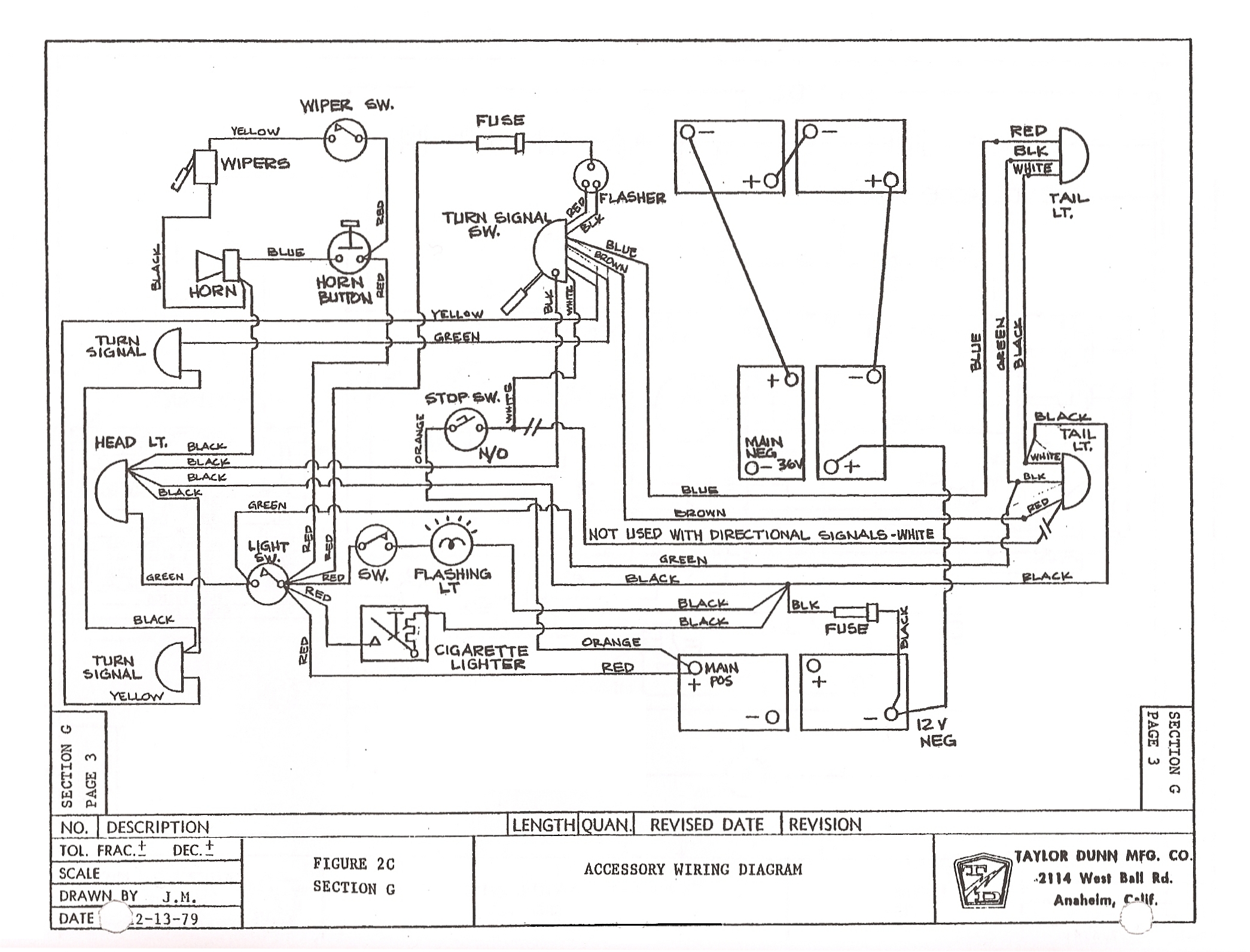 Enjoyable Wrg 5324 Belarus 250As Tractor Wiring Diagram Wiring Cloud Waroletkolfr09Org