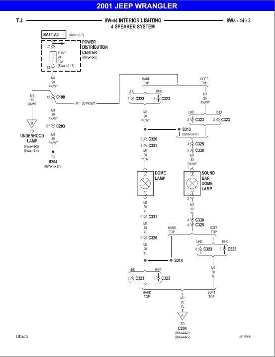 06 Tj Wiring Diagram Room Lighting Wiring Diagrams Bege Wiring Diagram