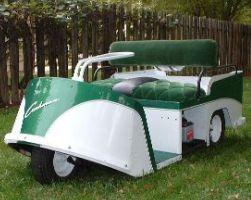 Fine Cushman Vintage Golf Cart Parts Inc Wiring Cloud Licukosporaidewilluminateatxorg