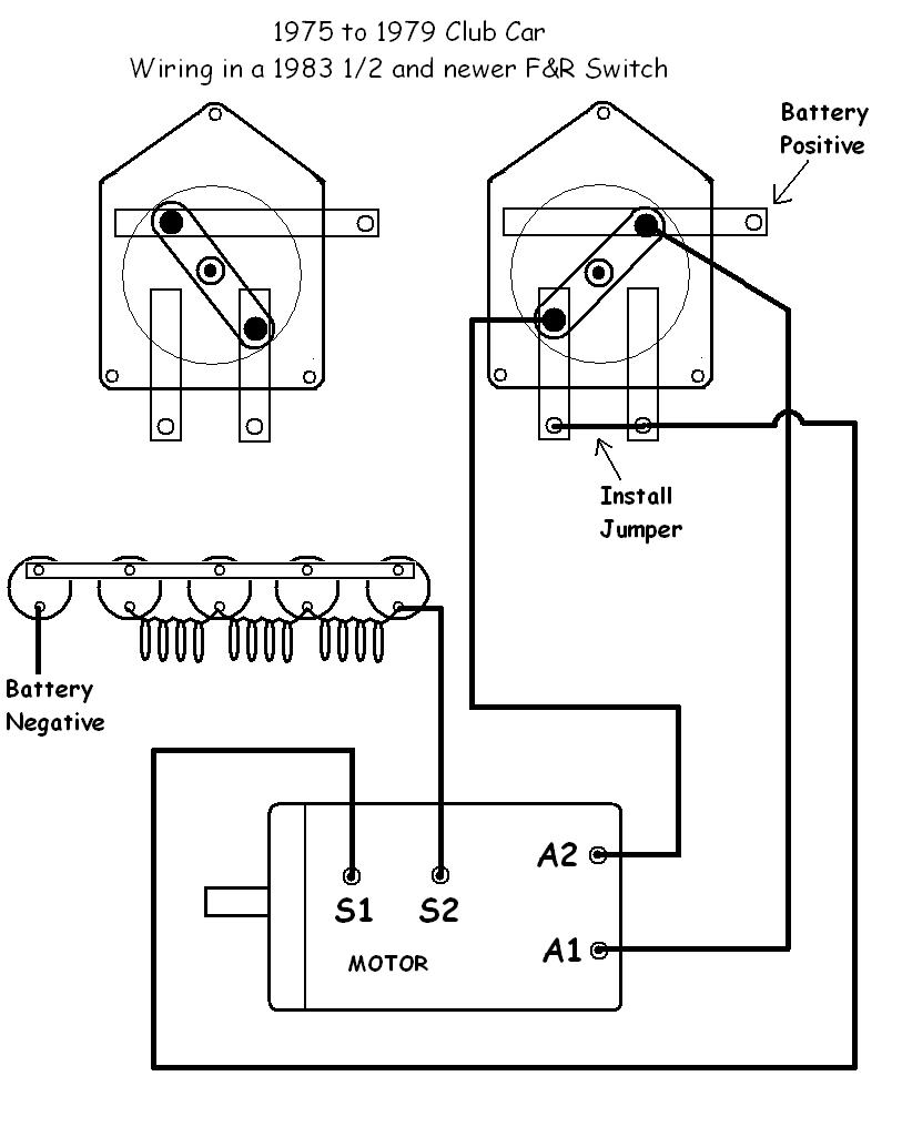 Awe Inspiring 48 Volt Cushman Wiring Diagram Wiring Library Wiring Cloud Licukosporaidewilluminateatxorg