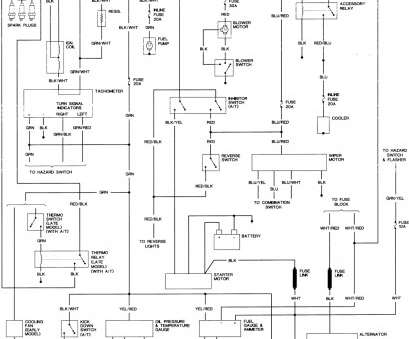 Ff 4558 House Wiring Accessories Wiring Diagram