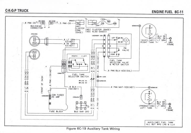 Wondrous 1978 Chevy Truck Gas Gauge Wiring Wiring Diagram Wiring Cloud Counpengheilarigresichrocarnosporgarnagrebsunhorelemohammedshrineorg