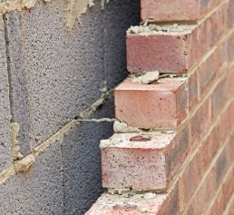 Groovy Why Double Brick A New House Wiring Cloud Xempagosophoxytasticioscodnessplanboapumohammedshrineorg