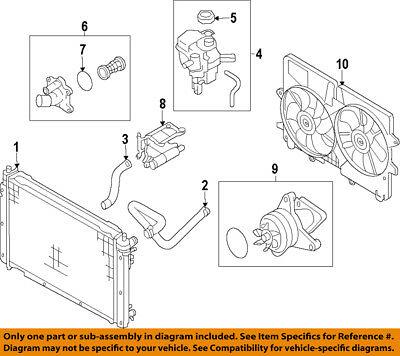 yn_4811] mazda engine cooling diagram  bedr isra mohammedshrine librar wiring 101