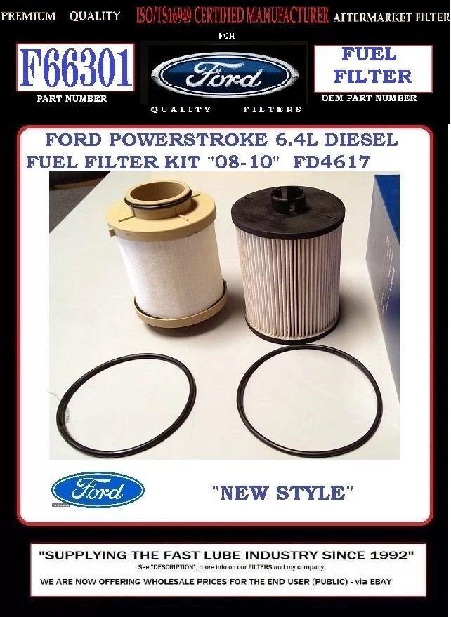 6 0 powerstroke fuel filter change bz 5392  ford diesel fuel filter location free diagram  bz 5392  ford diesel fuel filter
