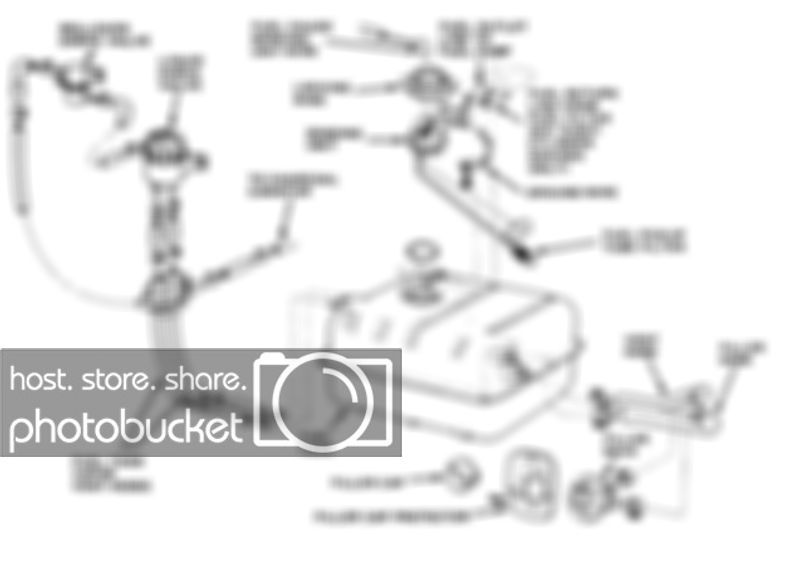 XS_8135 Jeep Fuel System Diagram Download Diagram