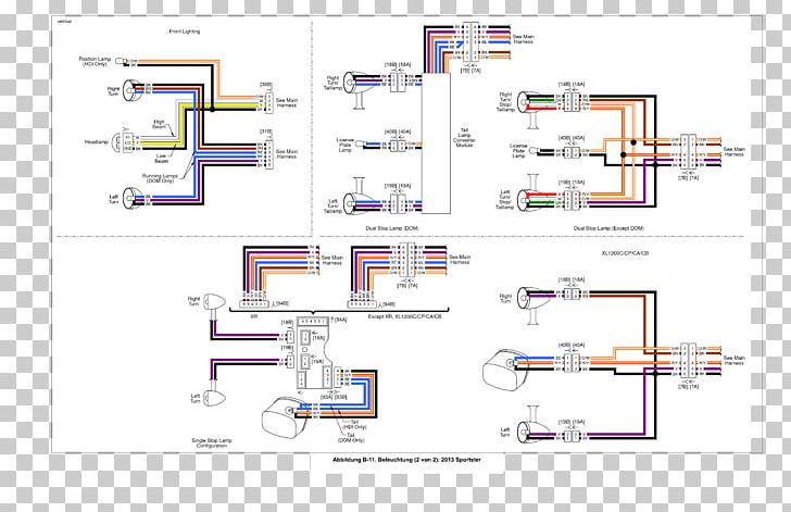 vh3464 ironhead wiring diagram get free image about wiring