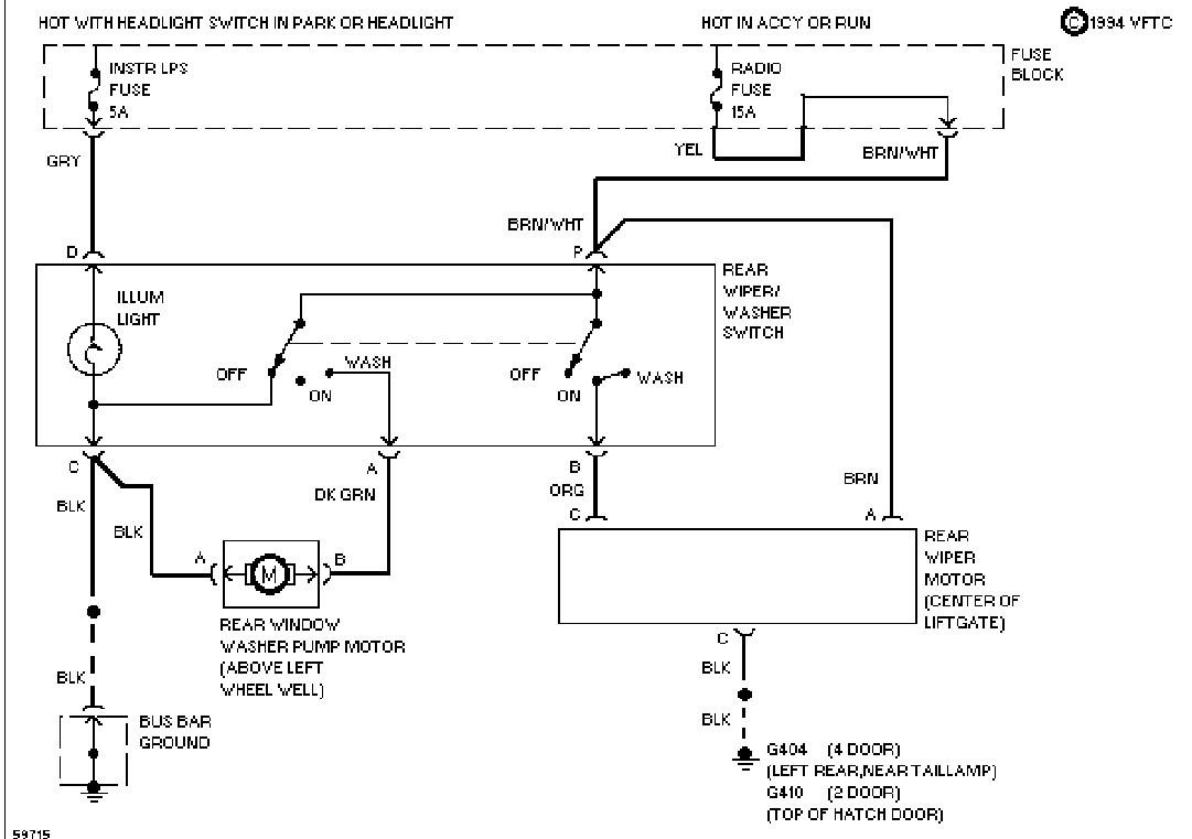 HE_7645] Audi Wiper Motor Wiring Diagram Free Diagram | Audi Valeo Wiring Diagram |  | Icand Stre Pead Neph Sapre Phae Mohammedshrine Librar Wiring 101