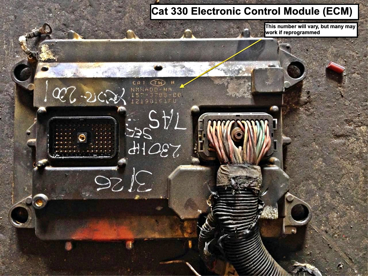 Cat C12 Ecm Wiring Diagram from static-assets.imageservice.cloud