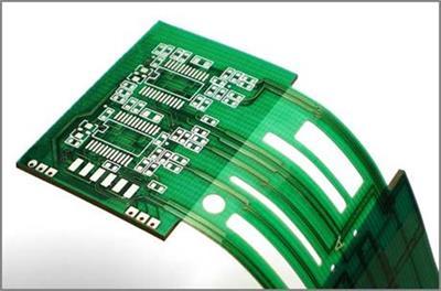Stupendous Flexible Pcb Manufacturing Services Wellpcb Wiring Cloud Picalendutblikvittorg