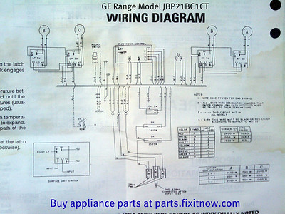 [DIAGRAM_38DE]  NW_8533] Diagram Also Hotpoint Wiring Diagrams On Dishwasher Wiring Diagrams | Hotpoint Dishwasher Wiring Diagram |  | Viewor Viha Jebrp Mohammedshrine Librar Wiring 101
