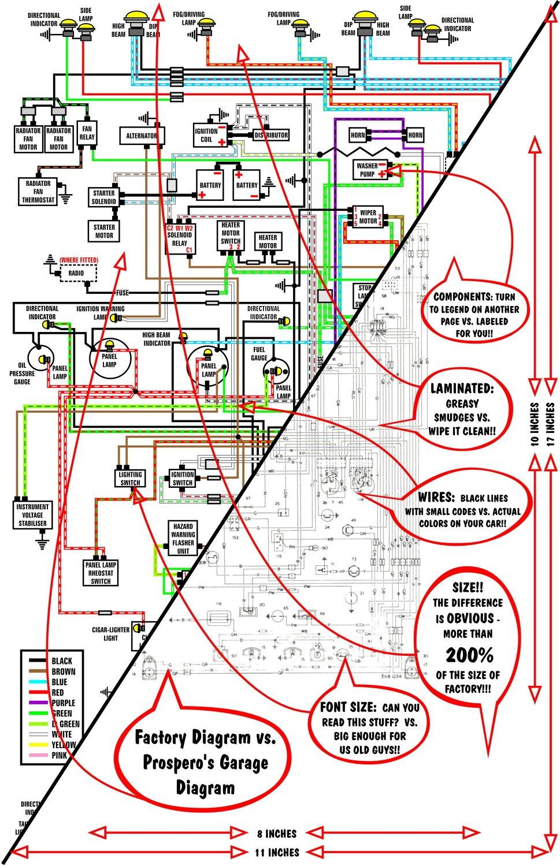 [SCHEMATICS_4PO]  WV_1053] Delco Model 16269029 Wiring Schematic Free Diagram | Delco Model 16269029 Wiring Schematic |  | Heeve Dext Hopad Skat Peted Phae Mohammedshrine Librar Wiring 101