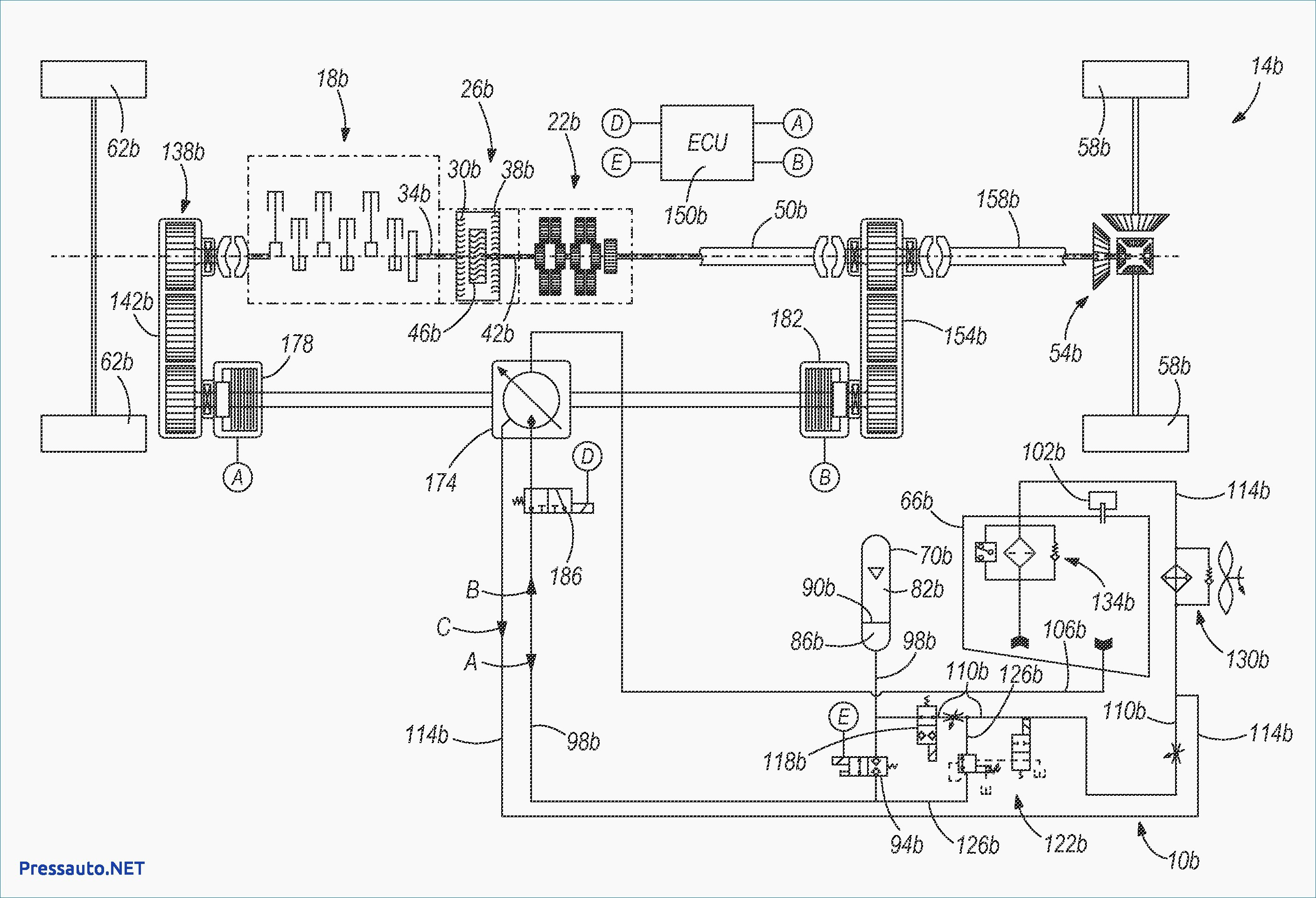 Wiring Diagram Foramana Tg18vin