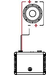 Amazing Dual Voice Coil Dvc Wiring Tutorial Jl Audio Help Center Wiring Cloud Genionhyedimohammedshrineorg