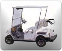 Awesome Golf Cart Wiring Diagram Yamaha Jf2 Models Basic Electronics Wiring Cloud Domeilariaidewilluminateatxorg