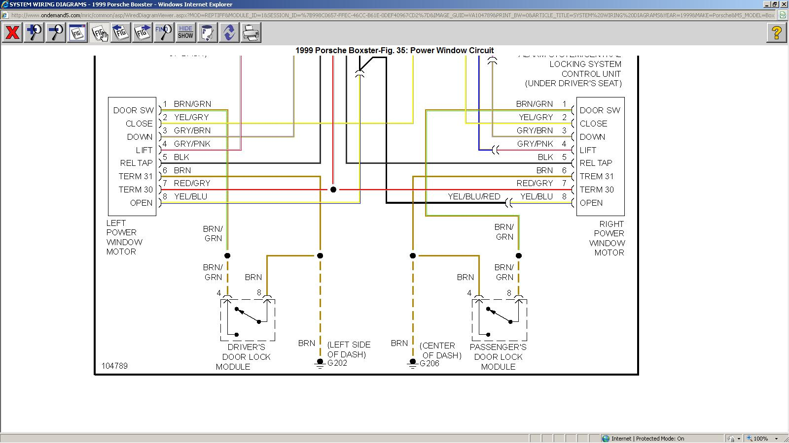 Astounding 986 Headlight Wiring Diagram Wiring Diagram Wiring Cloud Inklaidewilluminateatxorg
