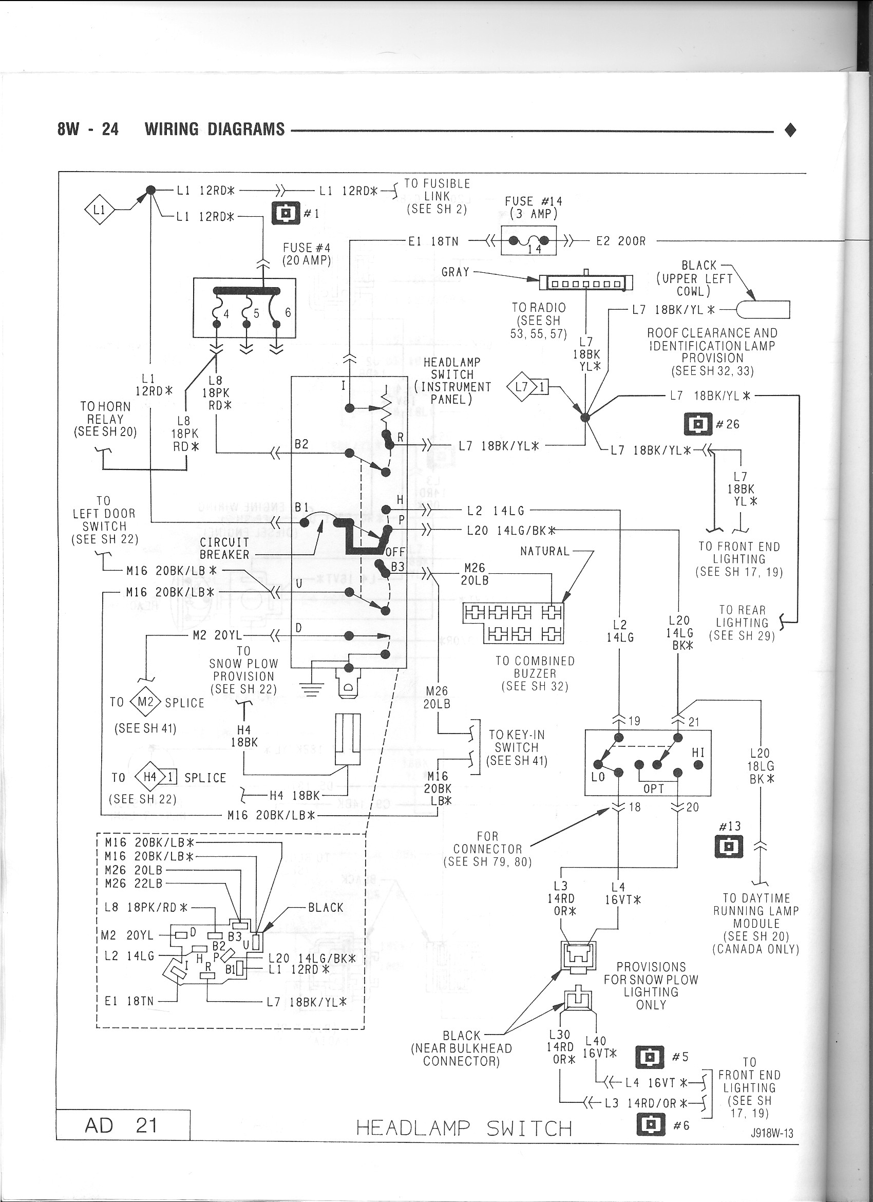 Phenomenal Fog Lamp Wiring Diagram Basic Electronics Wiring Diagram Wiring Cloud Timewinrebemohammedshrineorg