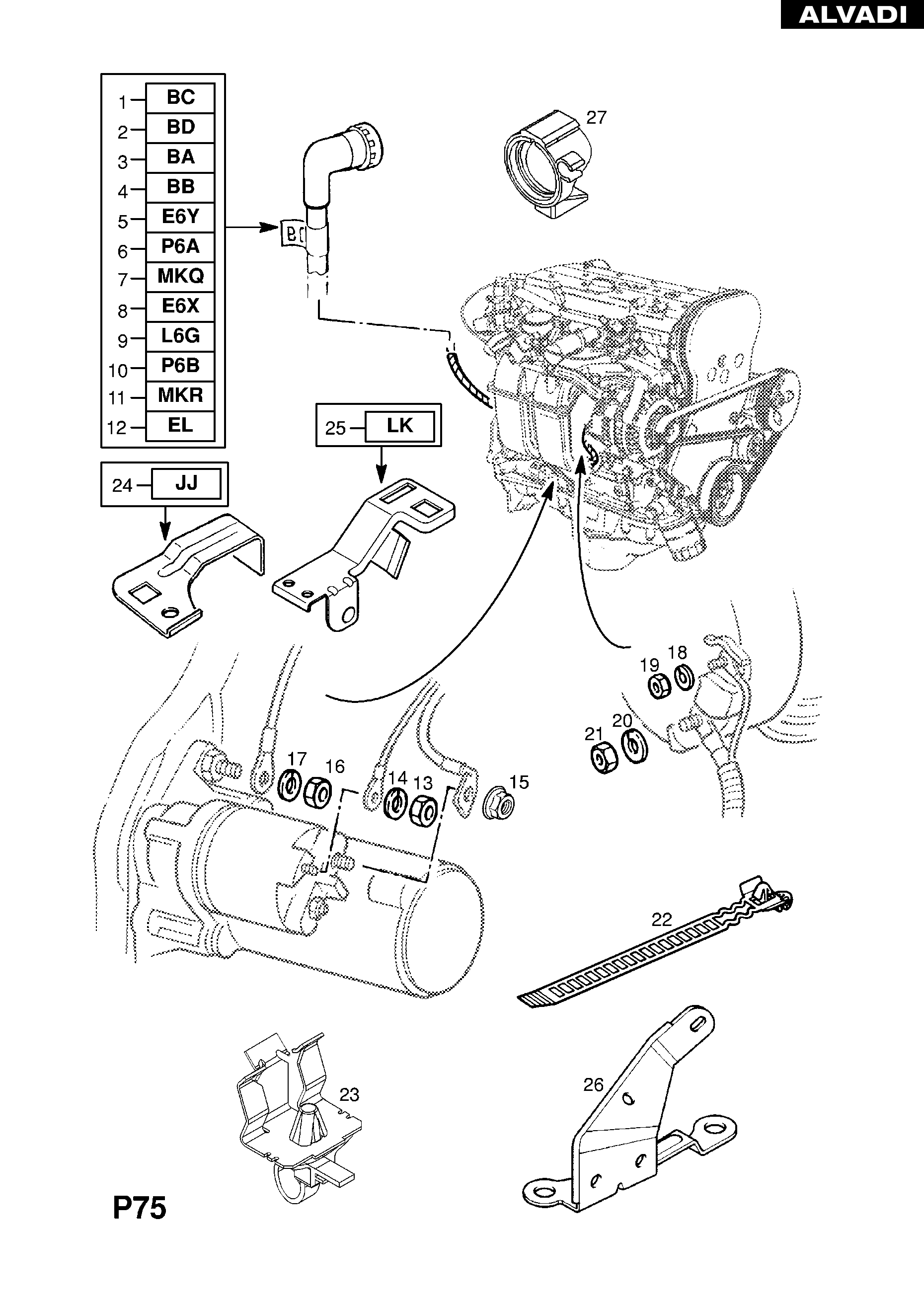vauxhall sintra wiring diagram ot 1259  vauxhall engine diagrams download diagram  vauxhall engine diagrams download diagram