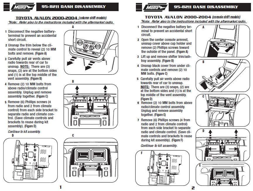 2000 Toyota Camry Stereo Wiring Diagram from static-assets.imageservice.cloud