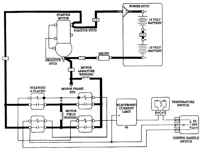 Prime Electric Winch Wiring Diagram Furthermore Warn Winch Wiring Diagram Wiring Cloud Rometaidewilluminateatxorg