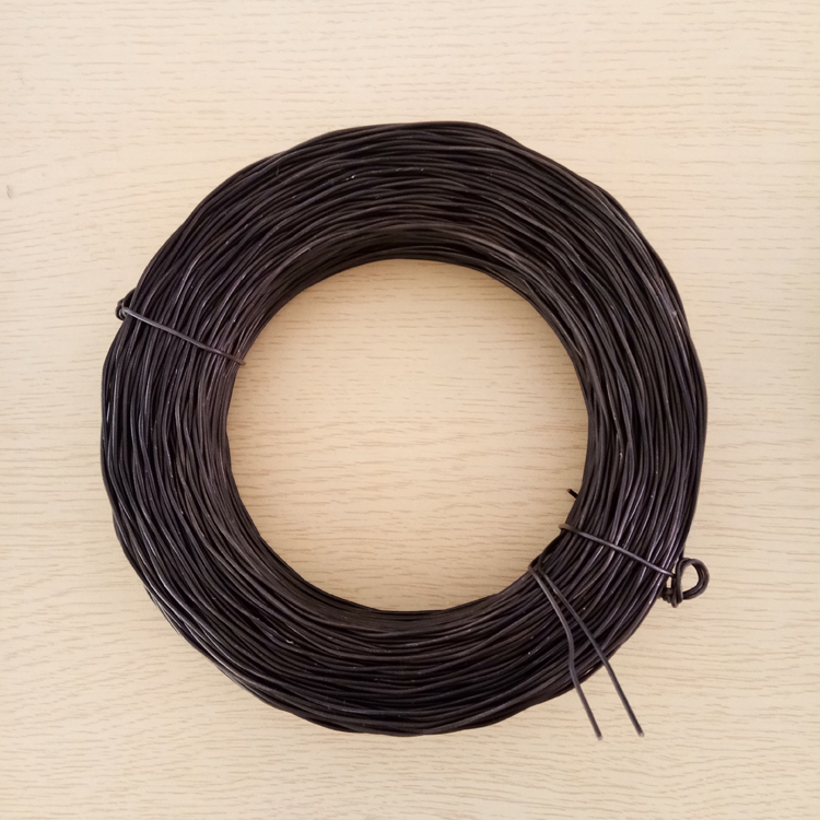 Peachy Home Depot Tie Wire Wholesale Wire Suppliers Alibaba Wiring Cloud Apomsimijknierdonabenoleattemohammedshrineorg