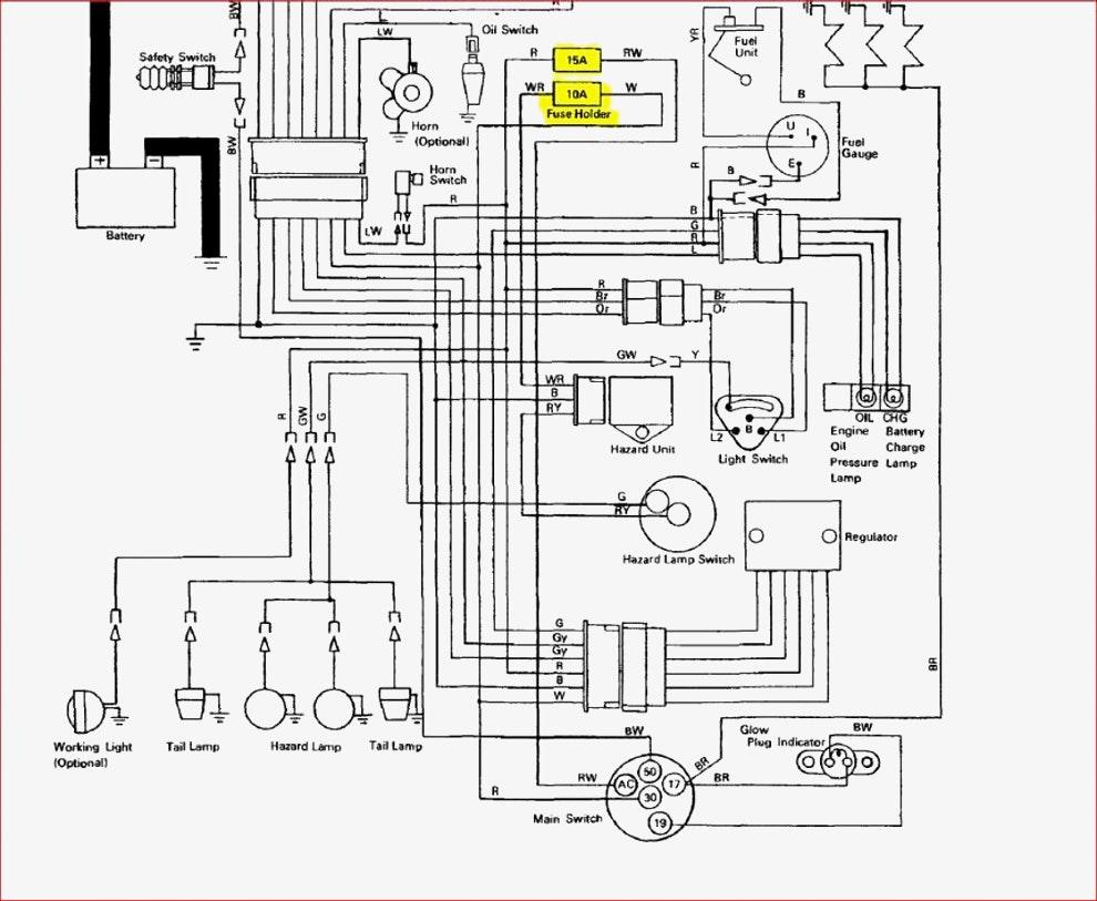 [DIAGRAM_3US]  HL_3689] Kubota Work Light Wiring Diagram Wiring Harness Wiring Diagram  Download Diagram | Kubota Diesel Engine Wiring Diagram |  | Hapolo Phae Mohammedshrine Librar Wiring 101